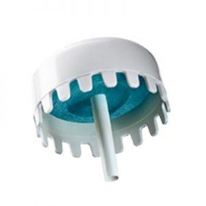 Urinal Cap